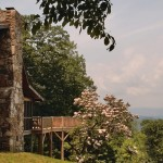 Leatherwood Rentals, Inc. is a top-notch vacation rental company with 20 years' of experience helping people discover the attraction of Leatherwood Mountains.