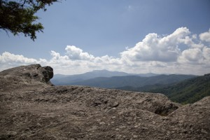 blowing rock attractions