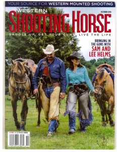 Leatherwood Mountains October Travel article  Western Shooting Horse_Page_1