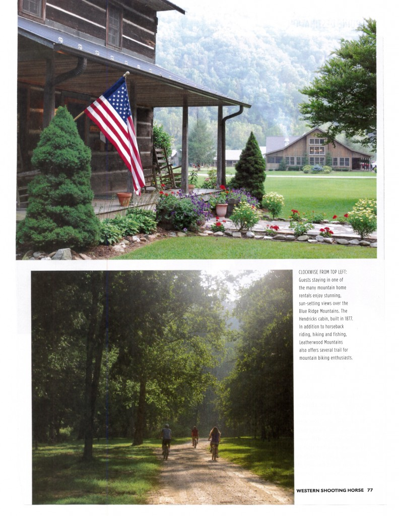 Leatherwood Mountains October Travel article  Western Shooting Horse_Page_7