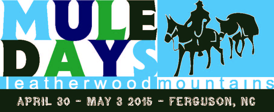 MuleDays_Rectangle_2015