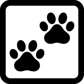pet-friendly-icon