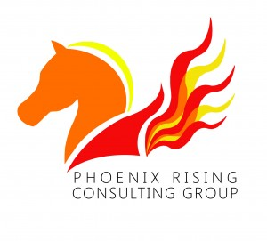 Consulting Group Logo