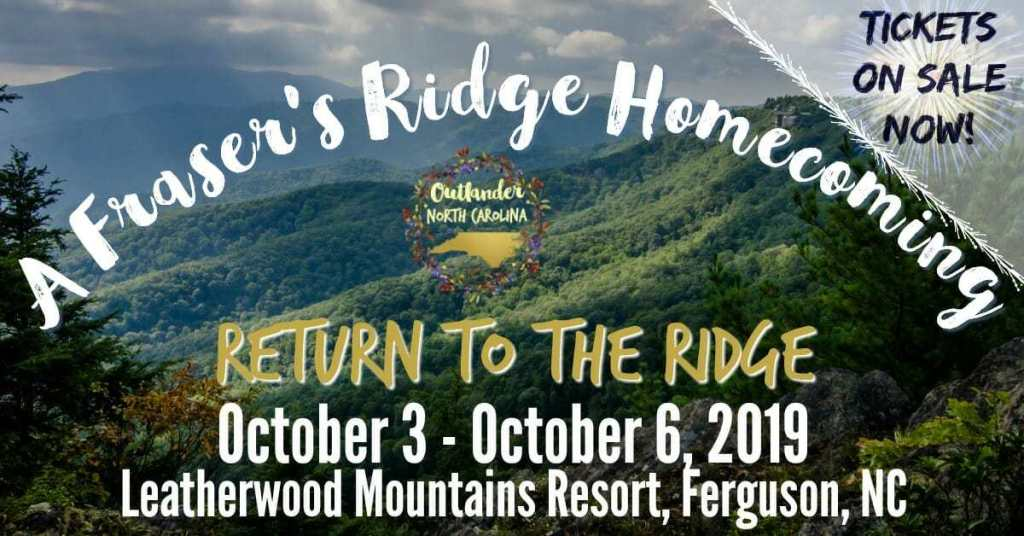 Fraser Ridge Nc Map.Leatherwood Mountains A Premier Nc Mountain Resort A Fraser S